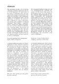 Aeschenpopulationen Nationaler Bedeutung - Informationen zu ... - Seite 7