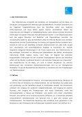 Lemon_DU_2010_Potenzialeinschaetzung.pdf - Seite 3