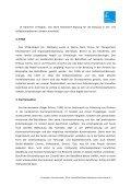 Lemon_DU_2010_Potenzialeinschaetzung.pdf - Seite 4
