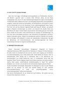 Lemon_DU_2010_Potenzialeinschaetzung.pdf - Seite 5