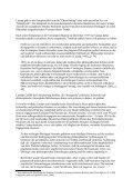 Überwindung der Metaphysik: Carnap und Heidegger - Seite 3