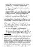 Überwindung der Metaphysik: Carnap und Heidegger - Seite 4