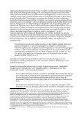 Überwindung der Metaphysik: Carnap und Heidegger - Seite 6