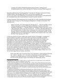 Überwindung der Metaphysik: Carnap und Heidegger - Seite 7