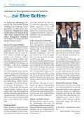Mai 2012 - Pfarrei Geuensee - Page 2