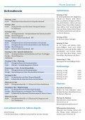 Mai 2012 - Pfarrei Geuensee - Page 3