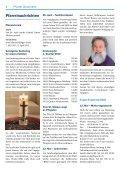 Mai 2012 - Pfarrei Geuensee - Page 4