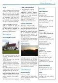 Mai 2012 - Pfarrei Geuensee - Page 5