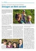 Mai 2012 - Pfarrei Geuensee - Page 6