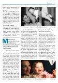 Mai 2012 - Pfarrei Geuensee - Page 7