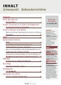 Glocalist Nr.92 - Attac Deutschland - Seite 2
