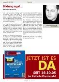 Glocalist Nr.92 - Attac Deutschland - Seite 3
