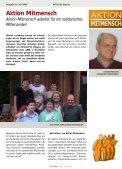 Glocalist Nr.92 - Attac Deutschland - Seite 4