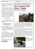 Glocalist Nr.92 - Attac Deutschland - Seite 5