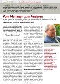 Glocalist Nr.92 - Attac Deutschland - Seite 7