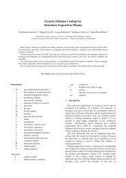 ACT-RPR-PRO-2011-IST.. - ESA