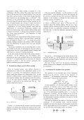 ACT-RPR-PRO-2011-IST.. - ESA - Page 2
