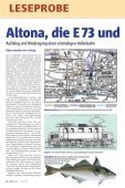 Leseprobe - Verlagsgruppe Bahn - Seite 4