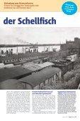 Leseprobe - Verlagsgruppe Bahn - Seite 5