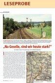 Leseprobe - Verlagsgruppe Bahn - Seite 6
