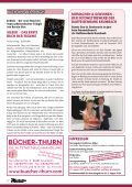 Heft 36 - Juli 2013 - Page 2