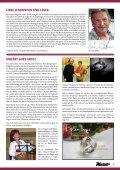 Heft 36 - Juli 2013 - Page 3