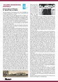 Heft 36 - Juli 2013 - Page 4