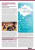 Heft 36 - Juli 2013 - Page 5