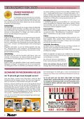 Heft 36 - Juli 2013 - Page 6