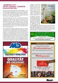 Heft 36 - Juli 2013 - Page 7