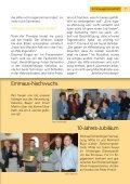 Rundbrief downloaden - Emmaus - Seite 7