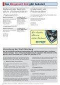 worzeldorf | kornburg | herpersdorf - SEIFERT Medien - Page 2