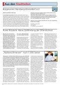 worzeldorf | kornburg | herpersdorf - SEIFERT Medien - Page 4