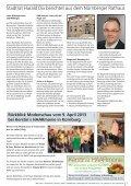 worzeldorf | kornburg | herpersdorf - SEIFERT Medien - Page 5