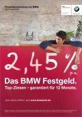 Kassel 1 | 2012 - BMW Niederlassung Hannover - Seite 2