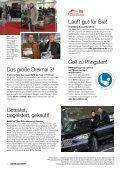 Kassel 1 | 2012 - BMW Niederlassung Hannover - Seite 4