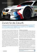 Kassel 1 | 2012 - BMW Niederlassung Hannover - Seite 6