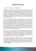 Hier - SRG Waiblingen - Seite 6