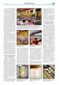 Artikel lesen - Seite 2