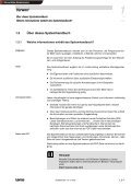 4 Technische Daten - Seite 7