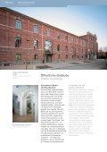 Renovation und Moderne Renovation and Modernisation - Seite 6