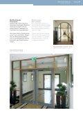 Renovation und Moderne Renovation and Modernisation - Seite 7