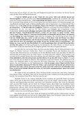 06 – 08,01-22 - efg-basel.ch - Page 2