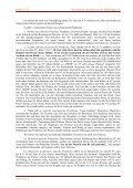 06 – 08,01-22 - efg-basel.ch - Page 4