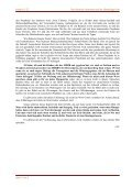 06 – 08,01-22 - efg-basel.ch - Page 5
