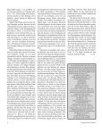 1. August 2001for web - Gemeinde Gottes - Page 6