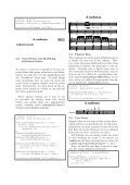 OrchestralLily: A Package for Professional Music ... - LilyPond - Page 5