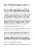 Leseprobe Nooteboom - Seite 2
