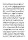 Leseprobe Nooteboom - Seite 4