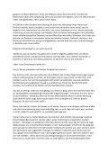 Leseprobe Nooteboom - Seite 5